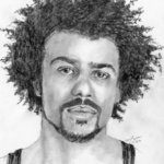 Interview with Tony Award-winning actor Daveed Diggs